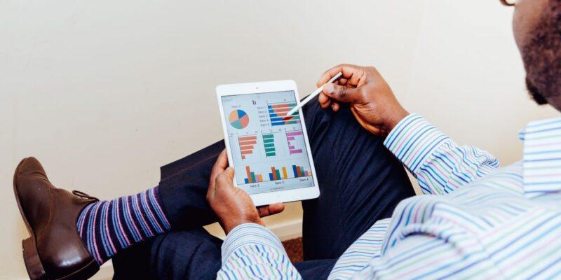 digitalización en la empresa