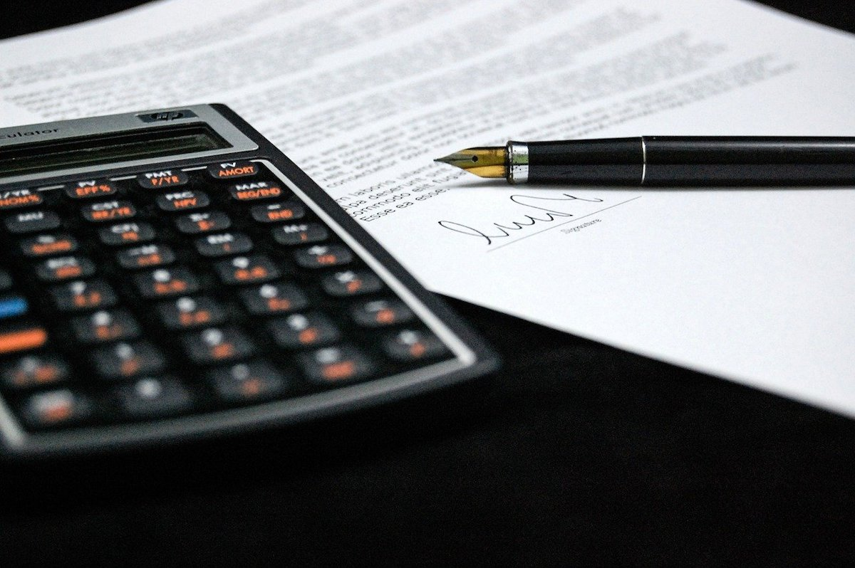 medidas tributarias