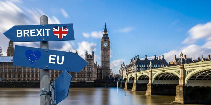 Consecuencias del Brexit en el IRPF en 2021