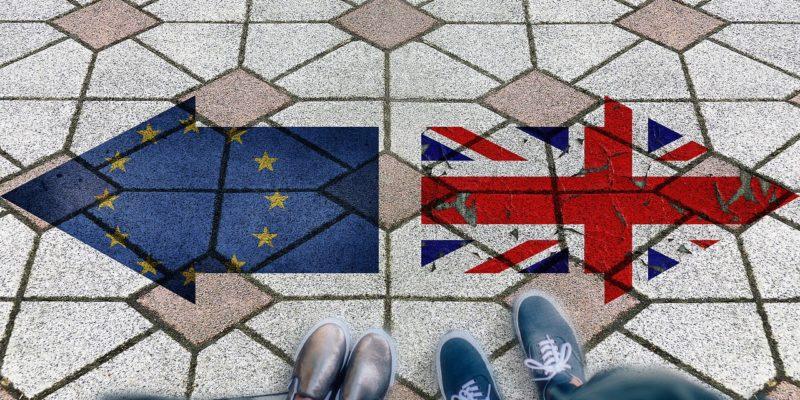 Consecuencias del Brexit en el IVA a partir de enero de 2021