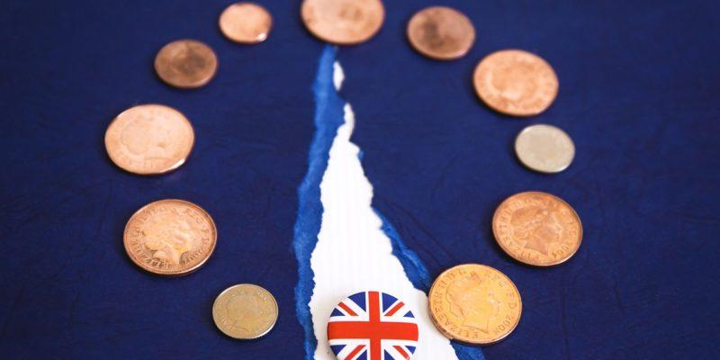 Consecuencias del Brexit en el Impuesto de Sociedades a partir de enero de 2021