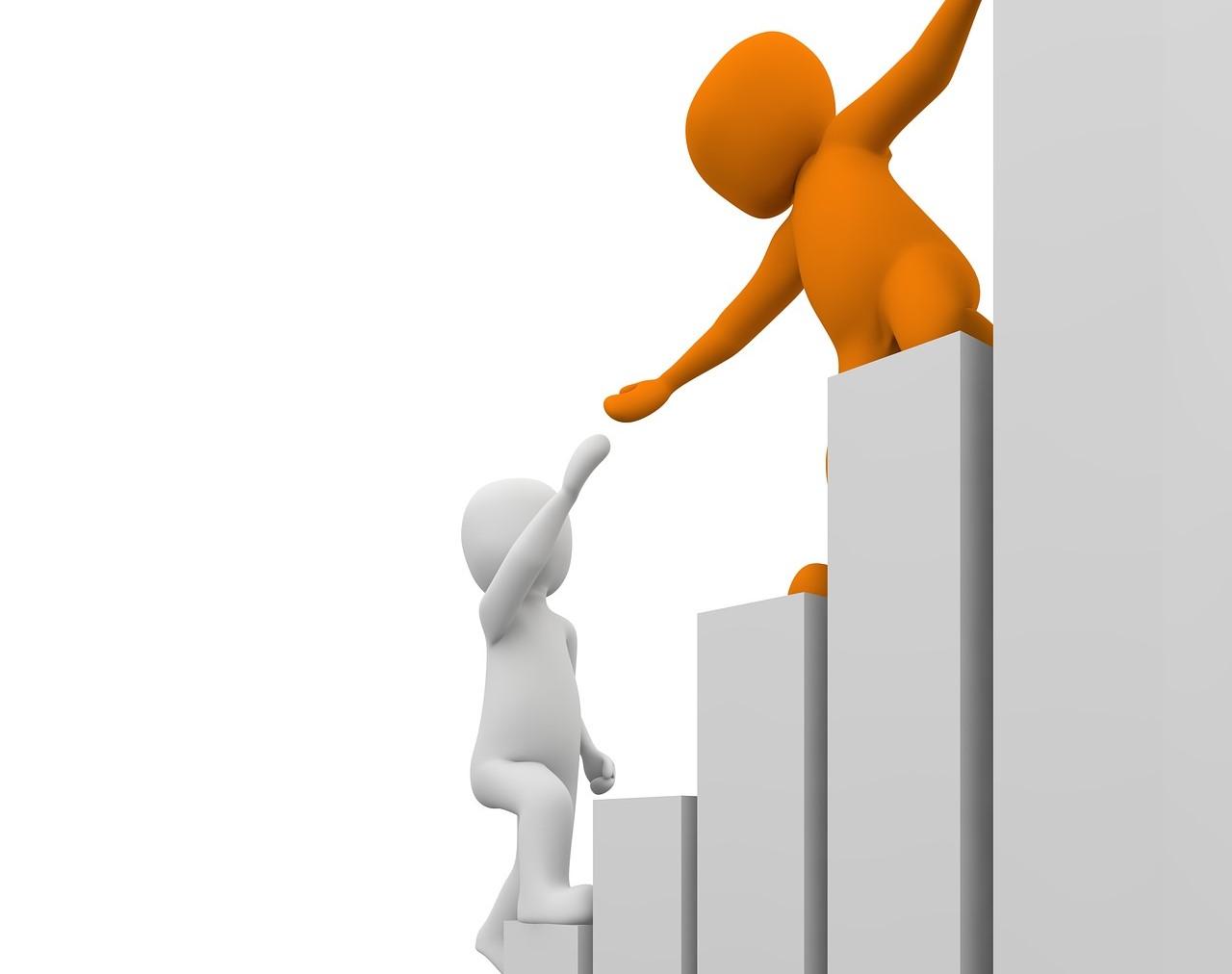 ayudas directas para autónomos y empresas