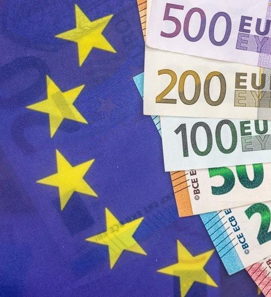 Next Generation EU: financiación PYMES COVID-19